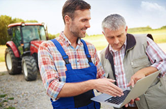 USFD-Agriculture-Web-Marketing