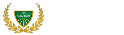 USFarm Data