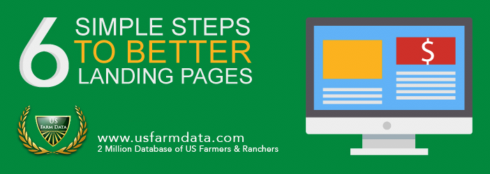 six-simple-steps-to-better-landing-pages