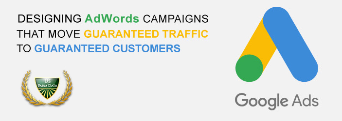 Banner-Designing-Adwords-Campaigns-that-Move-Guaranteed-Traffic-to-Guaranteed-Customers-New