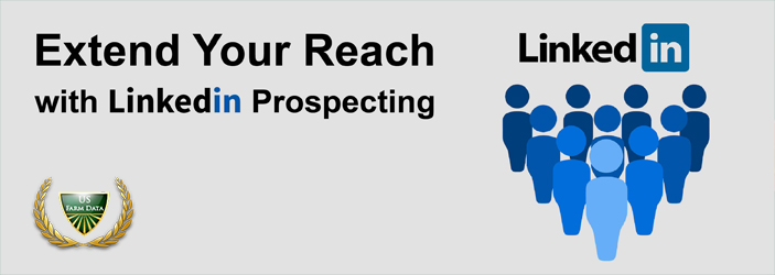 Expand-Your-Farm-and-Ranch-Database-with-LinkedIn-Prospecting