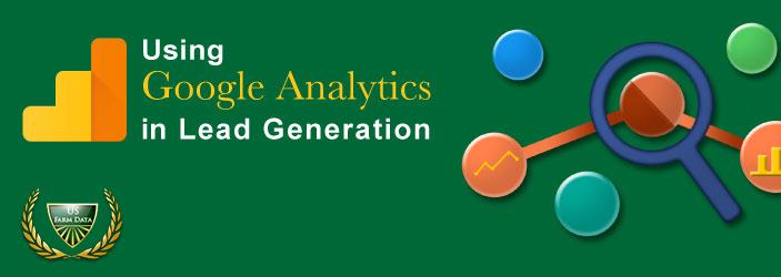 Using-Google-Analytics-in-Lead-Generation-1