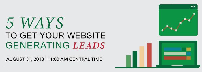 Website-Generating-Leads